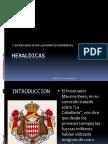 Heraldic As