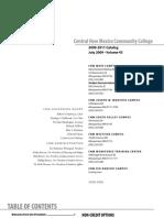 Cnm 09-11 Catalog Lowres