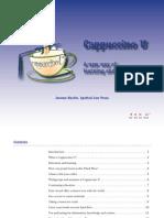 CappuccinoU