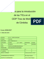 Proyecto_TIC_2006_07[1]