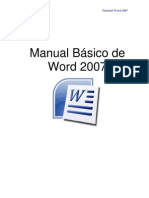 Word 2007_1