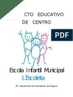 proyecto_educativo_centro