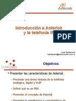 PresentacionAsterisk