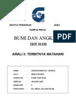 AMALI 3