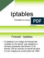 Iptables Completo Oliver 1213297682926581 8
