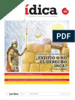 JURIDICA_351-dºinca