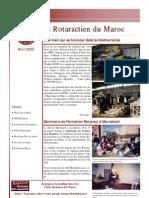 Le_Rotaractien_du_Maroc_04-05_