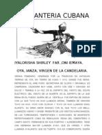 oya santeria cubana(2)(2)