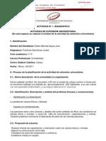 Actividad Nª1 Diagnostico-email