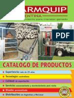 catalogo-de-ventas-2008-09