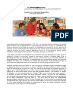 Los Ninos Preescolares 1 - EligioMtz 13 Dic 04
