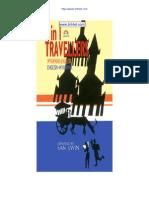 2_in_1_travellers(ဦးဆန္းလြင္)