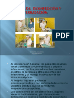 PROF. COVARRUBIAS  Clases para tens  Instituto  Diego Portales