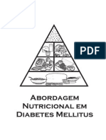 Manual de Diabetes Mellitus