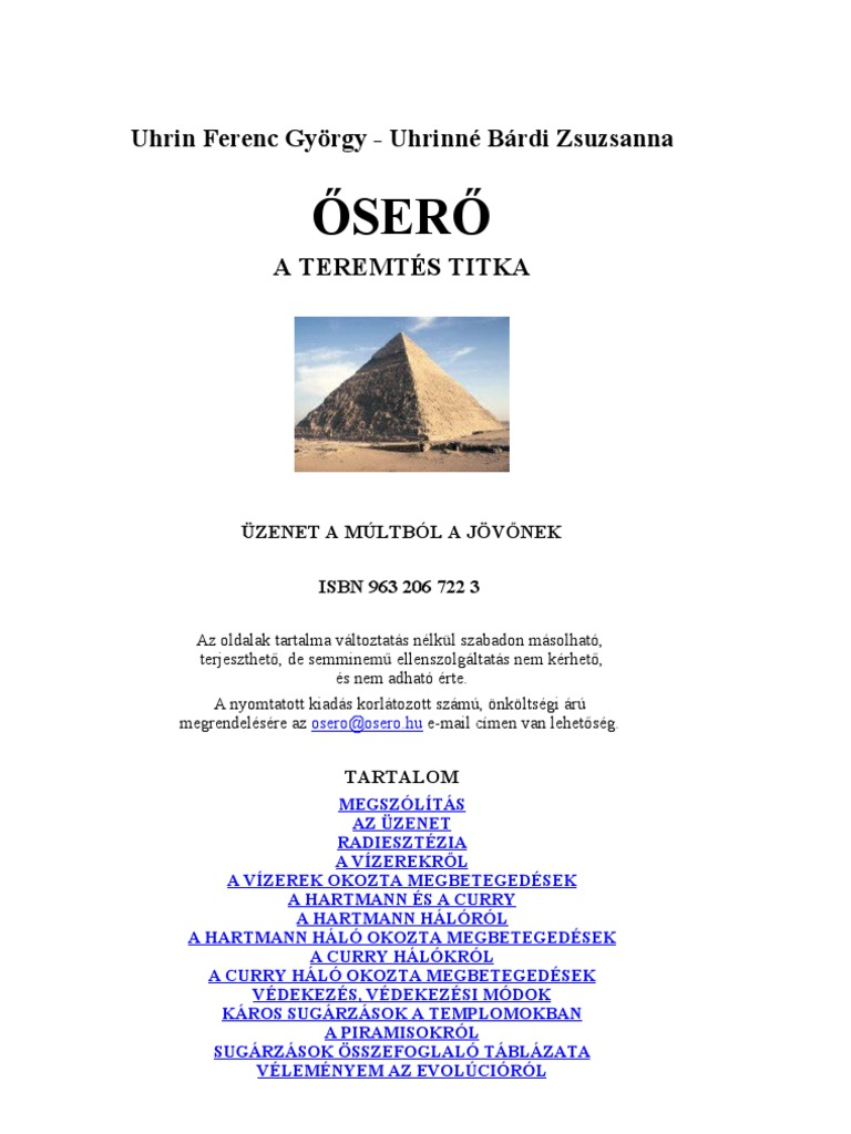 súlycsökkentő piramis sémák