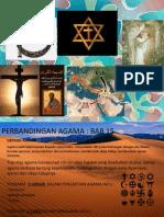 15.Perbandingan Agama