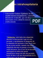 6560821-Infeccion-Intrahospitalaria