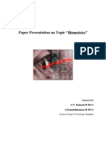 biometrics (1)