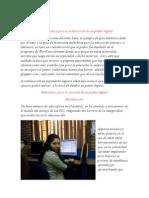 Guía Didactica actualizada