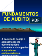 1_Fundamentos de Auditoria