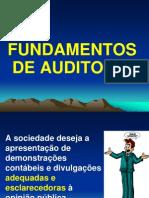 1_Fundamentos de Auditoria