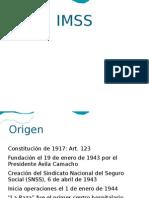 TS101957422