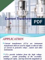 21943611 Current Transformer f2