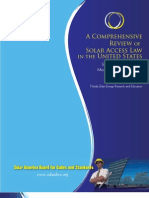 Solar Access Full