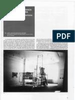 Ideologia y Enseñanza de la Arquitectura_Experiencia Norteamericana