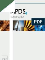 MPDS4 Factory Layout En