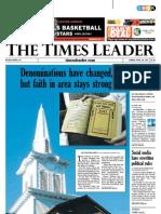 Times Leader 04-24-2011