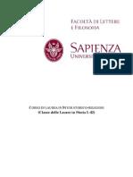 14469.PDF Curso Storico Religioso