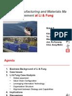Group 6 Li and Fung Presentation Final v4