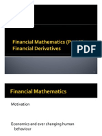 1 Financial Derivatives Student Compatibility Mode [1]