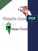Ideas Cloud Design (WIP)