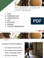 facteurs_de_qualite
