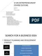 Entrepreneurship and Project Management - Copy (2)