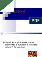 interpolazione,_regressione,     _correlazione