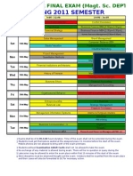 Date Sheet_Final Exam_Spring 11-Magt