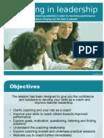 coaching-1220715621484245-8