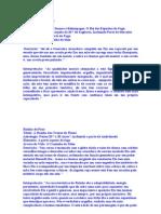 cartas Fernando