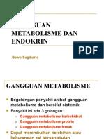 GANGGUAN-METTABOLISME