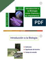 CLASE_1-CONCEPTO_BIOLOGIA