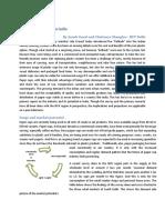 paper plate business plan pdf