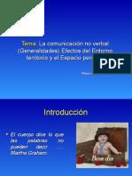 16725337-comunicacion