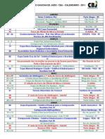 Microsoft-Word-calendário-FGJ-2011_04_04_2011_publicar