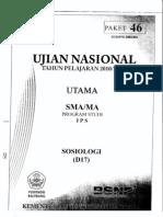 Pembahasan-Sosiologi-un-2011-P46-P54