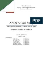 AC09-Tut2-ANOVA Report_2_