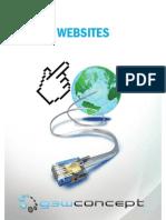 Website[1]