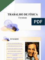 Feynman_